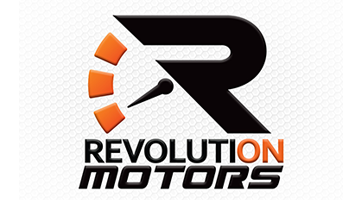 Revolution Motors , Lowell, MA